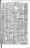 Derry Journal Wednesday 08 December 1858 Page 3