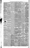 THE LONDONDERRY JOURNAL, WEDNESDAY MORNING, NOVEMBER 24, 1875.