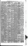 THE LONDONDERRY JOURNAL, FRIDAY MORNING, NOVEMHKH 2(J. 1875