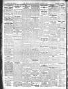 Burton Daily Mail