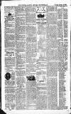 Tiverton Gazette (Mid-Devon Gazette) Tuesday 03 January 1860 Page 2