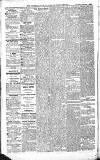 Tiverton Gazette (Mid-Devon Gazette) Tuesday 03 January 1860 Page 4