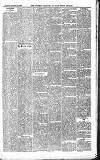 Tiverton Gazette (Mid-Devon Gazette) Tuesday 10 January 1860 Page 3