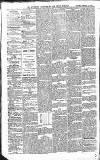 Tiverton Gazette (Mid-Devon Gazette) Tuesday 10 January 1860 Page 4