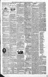 Tiverton Gazette (Mid-Devon Gazette) Tuesday 14 February 1860 Page 2