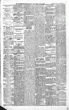 Tiverton Gazette (Mid-Devon Gazette) Tuesday 14 February 1860 Page 4