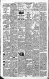 Tiverton Gazette (Mid-Devon Gazette) Tuesday 20 March 1860 Page 2