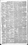 Tiverton Gazette (Mid-Devon Gazette) Tuesday 20 March 1860 Page 4