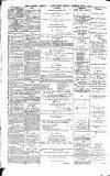 Tiverton Gazette (Mid-Devon Gazette) Tuesday 01 June 1875 Page 4