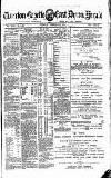 Tiverton Gazette (Mid-Devon Gazette)