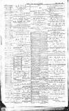 Tiverton Gazette (Mid-Devon Gazette) Tuesday 29 January 1889 Page 4
