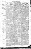 Tiverton Gazette (Mid-Devon Gazette) Tuesday 29 January 1889 Page 5