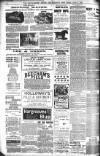 Lincolnshire Free Press Tuesday 01 June 1897 Page 2