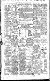 Derry Journal Wednesday 30 December 1885 Page 2