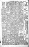 THE DERRY JOURNAL, FRIDAY MORNING, DECEMBER 11, 1891. »