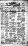 Derry Journal Monday 02 January 1893 Page 1