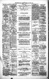 Derry Journal Monday 02 January 1893 Page 2