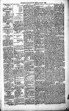 Derry Journal Monday 02 January 1893 Page 3