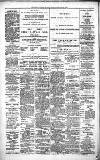 Derry Journal Monday 02 January 1893 Page 4