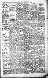 Derry Journal Monday 02 January 1893 Page 5