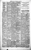 Derry Journal Monday 02 January 1893 Page 6
