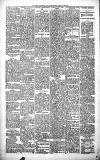 Derry Journal Monday 02 January 1893 Page 8