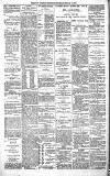 THE JOURNAL, WEDNESDAY MORNING, FEBRUARY 1, 1898.