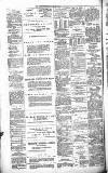 WHITE STAR LINE royal mail steamers. LIVEBPOOL TO NEW YOBK (via lt m h: ♦Tantonic, July 19th. • July 27th,