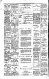 Derry Journal Monday 01 January 1894 Page 2