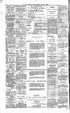 Derry Journal Monday 23 April 1894 Page 2