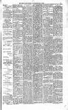 Derry Journal Monday 01 January 1894 Page 3