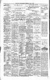 Derry Journal Monday 01 January 1894 Page 4