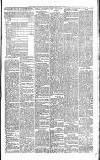 Derry Journal Monday 01 January 1894 Page 7