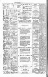 Derry Journal Monday 19 February 1894 Page 2