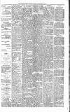 Derry Journal Monday 19 February 1894 Page 3