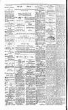 Derry Journal Monday 19 February 1894 Page 4