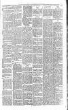 Derry Journal Monday 19 February 1894 Page 5