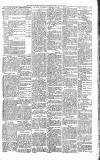 Derry Journal Monday 19 February 1894 Page 7
