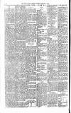 Derry Journal Monday 19 February 1894 Page 8