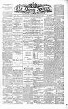 Derry Journal Wednesday 10 October 1894 Page 1