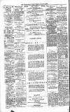Derry Journal Friday 18 January 1895 Page 2