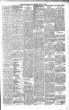 Derry Journal Friday 18 January 1895 Page 5