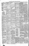 Derry Journal Friday 18 January 1895 Page 6
