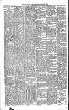 Derry Journal Friday 18 January 1895 Page 8