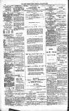 Derry Journal Friday 08 February 1895 Page 2