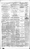 Derry Journal Friday 08 February 1895 Page 4