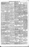 Derry Journal Friday 08 February 1895 Page 5