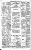 Derry Journal Monday 11 March 1895 Page 2