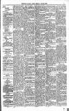 Derry Journal Monday 11 March 1895 Page 3