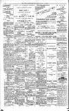 Derry Journal Monday 11 March 1895 Page 4